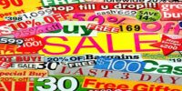Commonly used Sales Promotion Activities