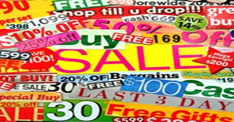 Disadvantages or Limitations of Sales Promotion