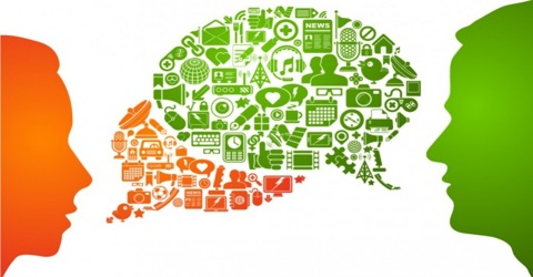 Importance of Two-way Communication