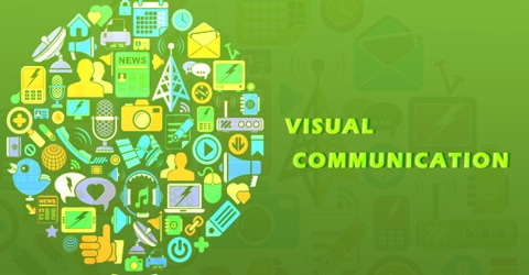 What is Visual Communication?