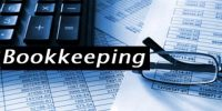 Importance of Book-keeping in Business Information