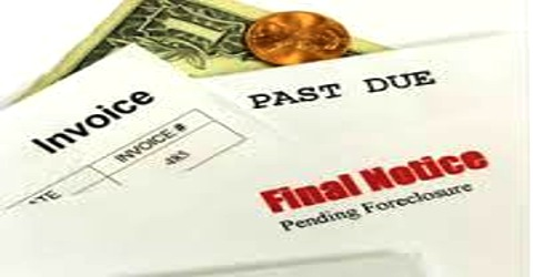 What are Bad Debts?
