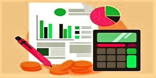 Modifying Principles of Accounting