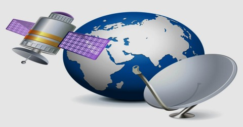 Advantages and Utilities of Satellite Television