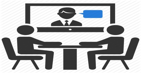 Advantages of Teleconferencing and Video Conferencing