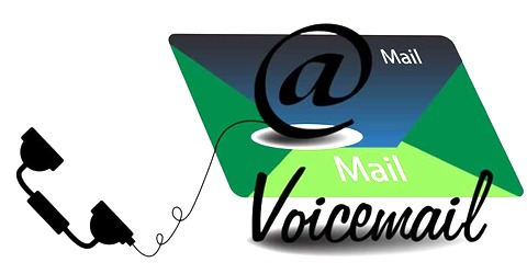 Advantages of Voice Mail