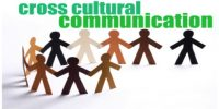 Factors that Affect Cultural Differences in Communication