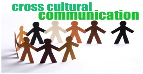 Meaning of Cross-Cultural Communication
