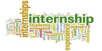 Advantages of Hiring Student Interns