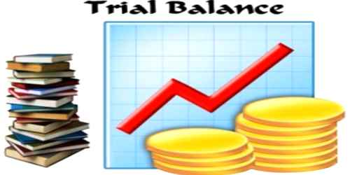Importance of Trial Balance