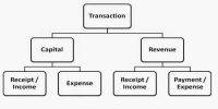 Capital Transactions