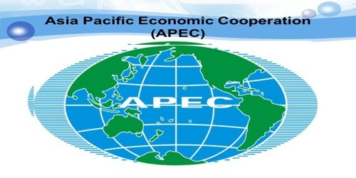 Asia Pacific Economic Cooperation (APEC)