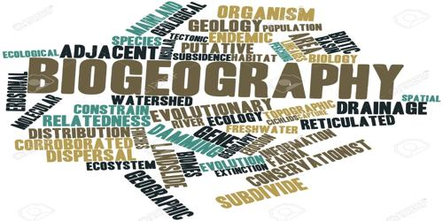 Biogeographers - definition of biogeographers by The Free ...