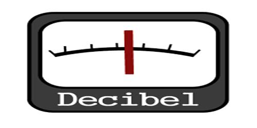 Definition: Bell and Decibel