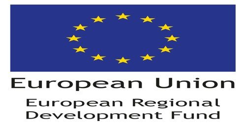 Main challenges facing theEuropean Union (EU)
