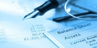 Significance of Financial Statement Analysis