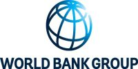Groups of World Bank