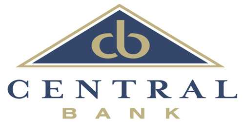 Definition of Central Bank