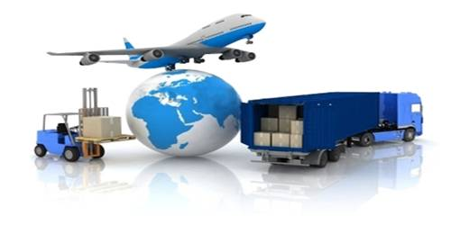 Shipping Documents used in Foreign Trade