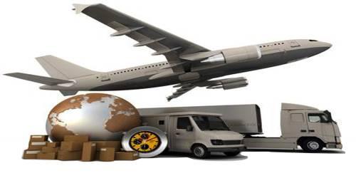Export Procedures in a Country