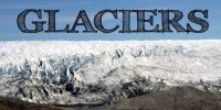 Glaciers: Depositional Landforms