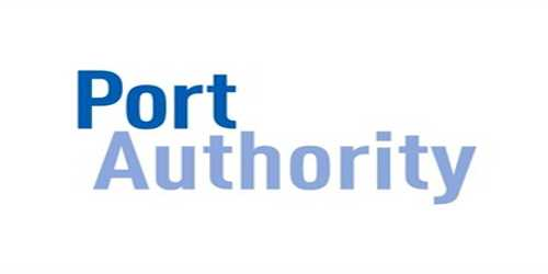 Functions of the Port Authority