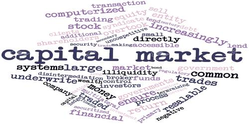Factors of Capital Market
