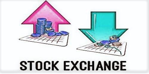 Objectives of Stock Exchange