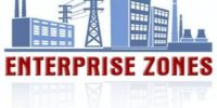 Features of State Enterprise