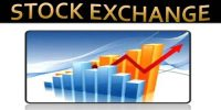 Features of Stock Exchange