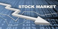 Rules of Buying and Selling in Stock Market