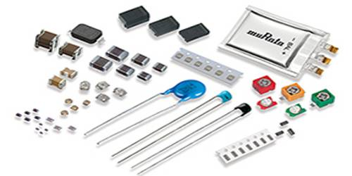 Uses of Capacitors at a Glance