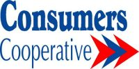 Features of Consumers' Cooperative Society