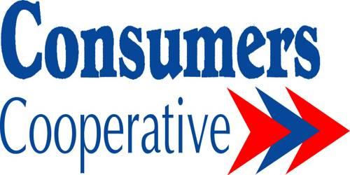 Consumer's Cooperative Society