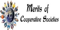 Definition of Selling Cooperative Society