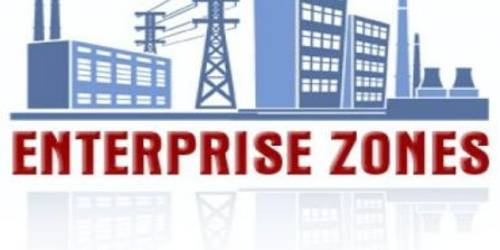 Government Departmental Organization Forms of State Enterprise