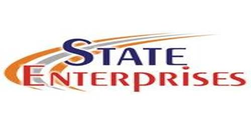 Problems of State Enterprise