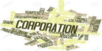 Advantages of Statutory Corporation