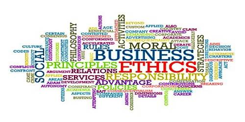 Arguments for Social Responsibility in Business