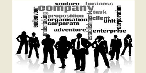 Superiority of Joint Stock Company over other Forms of Business Firm
