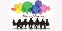 Responsibilities of the Board of Directors of a Limited Company