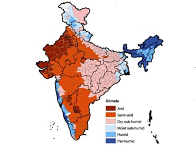 a research on the fertility of the soil in india A soil fertility map provides information about the fertility of the soil fertility in different regions of a state here are soil fertility fertility maps for a few states in india.