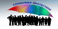 Consumer Benefits versus Cost of Consumer Protection
