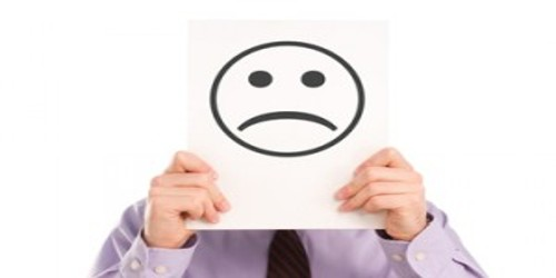 How to Overcome Employee Dissatisfaction?