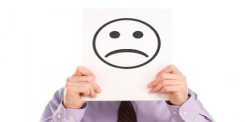 How to Overcome Employee Dissatisfaction?