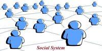 Characteristics of Social System