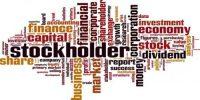 Stockholder