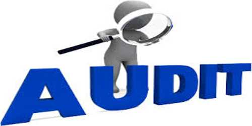 Audit Objectives