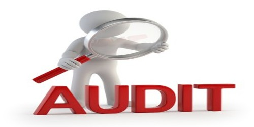 Audit Procedure for obtaining Audit Evidence