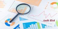 Factors that affecting acceptable Audit Risk